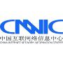 中国互联网络信息中心 (CNNIC)