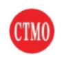 国家工商行政管理总局商标局 (CTMO)