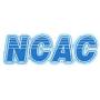 中华人民共和国国家版权局 (NCAC)