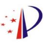 中華人民共和國國家知識產權局 (SIPO)